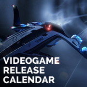 Notable Video Game Releases: New and Upcoming Image