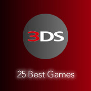 Quarterly Report: The 25 Best Nintendo 3DS Games Image
