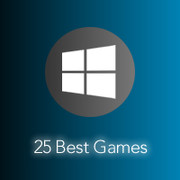 Quarterly Report: The 25 Best PC Games Image