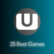 Quarterly Report: The 25 Best Wii U Games Image