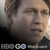 What to Watch Now on HBO Go and HBO Now Image