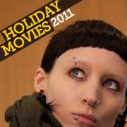 Holiday Movie Preview: 23 Intriguing Films (and over 40 Others) Image