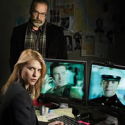Best and Worst New Shows of the 2011-12 TV Season Image