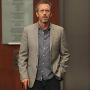 Episode Review: House Series Finale Image