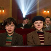 2012 Oscar Nominations: Full List and Analysis Image