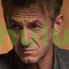 Hulu's September Lineup