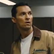 Film Friday (5/16): This Week's Movie Trailers + News Image