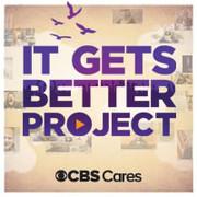 CBS Unveils Official