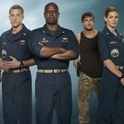 Fall TV Second Look: Last Resort (ABC) Image