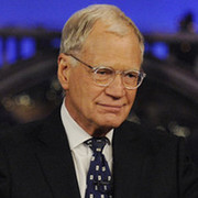 Episode Review: Late Show With David Letterman Series Finale Image