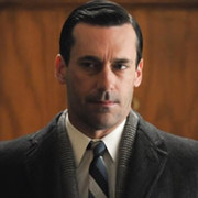 Episode Review: Mad Men Season 5 Finale Image