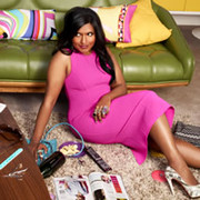 Fall TV Second Look: The Mindy Project (Fox) Image