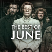 Best of June 2014: Top Albums, Games, Movies & TV Image