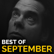 Best of September 2016: Top Albums, Games, Movies & TV Image