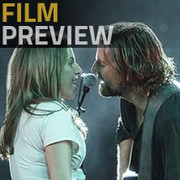 20 Films to See in October Image