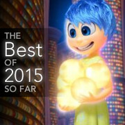 The Best & Worst Movies of 2014 So Far Image