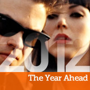 2012 Music Preview: What to Expect in the Year Ahead Image