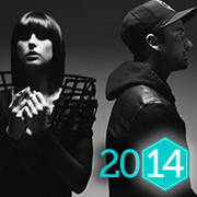 2014 Music Preview: Notable Upcoming Albums Image