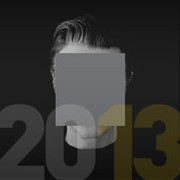 2013 Music Preview: 66 Notable Upcoming Albums Image