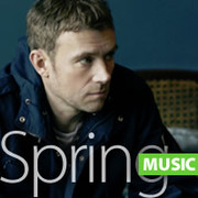 Spring Music Preview: 45 Notable Upcoming Albums Image