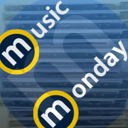 Music Monday: This Week's New Albums & Videos Image