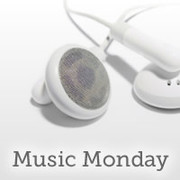 Music Monday: This Week's New Albums and Videos Image