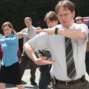 Episode Review: The Office (Series Finale) Image