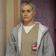 Orange Is the New Black: Reviews for the Complete 2nd Season Image