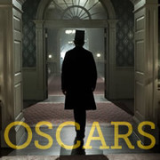 2013 Oscar Nominations: Full List and Analysis Image