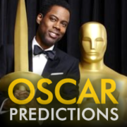 Final 2016 Oscar Predictions from Experts and Users Image