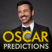 Final 2017 Oscar Predictions from Experts and Users Image