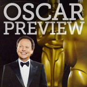 Final 2012 Oscar Predictions from Experts and Users Image