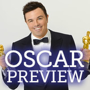 Final 2013 Oscar Predictions from Experts and Users Image