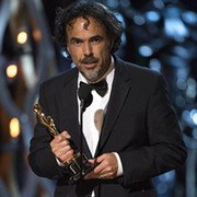 2015 Oscars: Full Winners List + Reviews of the Show Image