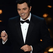 2013 Oscars: Full Winners List + Reviews of the Show Image