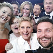 2014 Oscars: Full Winners List + Reviews of the Show Image