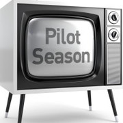 Pilot Season: A Look at Key TV Shows in Development Image
