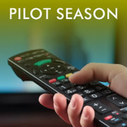 TV Pilot Season 2013: A First Look at the Dramas You'll Be Seeing Next Season Image