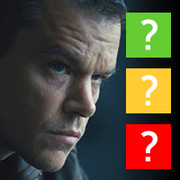 Your Metascore Predictions for 30 Summer Movies Image