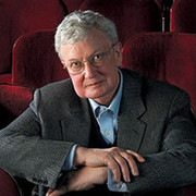 Roger Ebert: The Ultimate Film Enthusiast Image