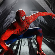 Broadway Review: Spider-Man Turn Off the Dark Image