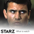 What to Watch Now on Starz Image