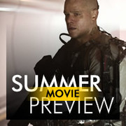 Predict the Metascores for Summer's Biggest Movies Image