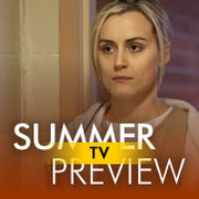 Summer TV Preview: Your Guide to 70 New & Returning Shows Image