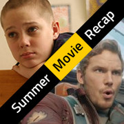 Summer Movie Recap: Best Films, Prediction Results, and Box Office Stats Image