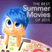 2015 Summer Movie Recap: Best Films, Prediction Results, and Box Office Stats Image