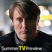 Summer TV Preview: Notable New & Returning Shows Image