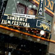 2012 Sundance Film Festival Recap Image