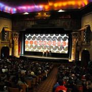 2014 Sundance Film Festival Recap Image