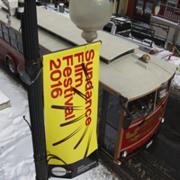 2016 Sundance Film Festival Recap Image